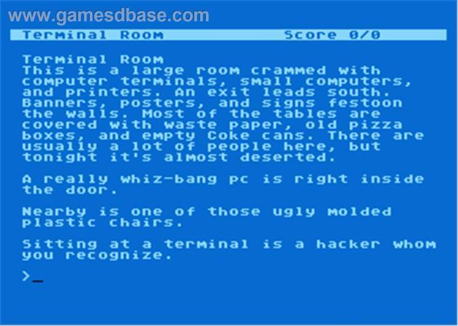Lurking_Horror_-_1987_-_Infocom